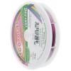 Econoflex Wire .010 Dia. 30 Ft (9m) 1X7 Strand Plum